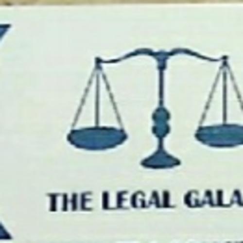 The Legal Galaxy
