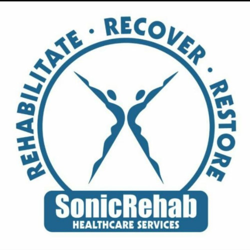 Sonic Rehab Healthcare Physiotherapy Services