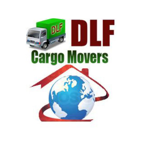 Dlf Cargo Movers