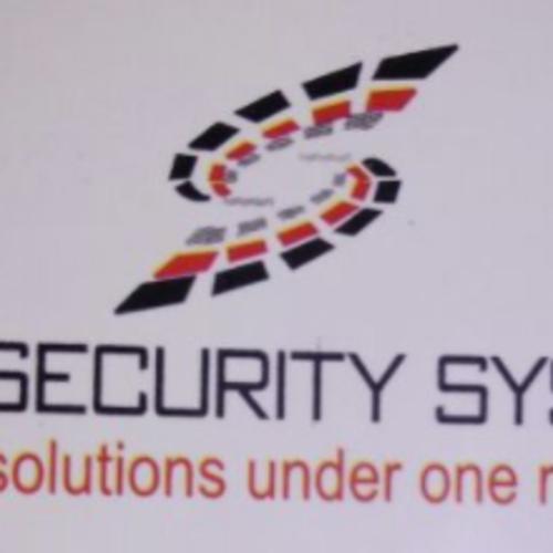 Sai Security System
