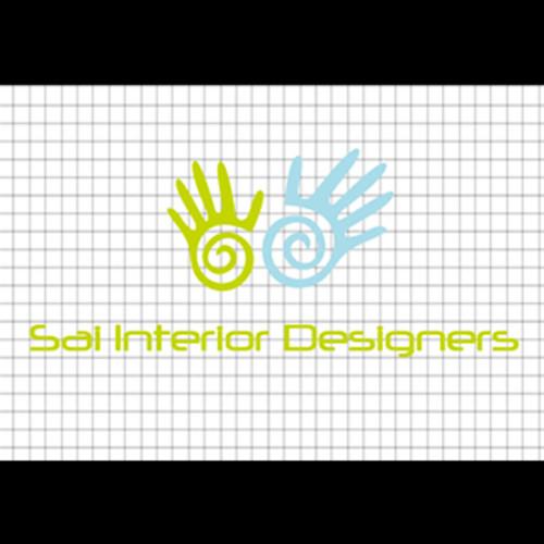 Sai Interior Designers