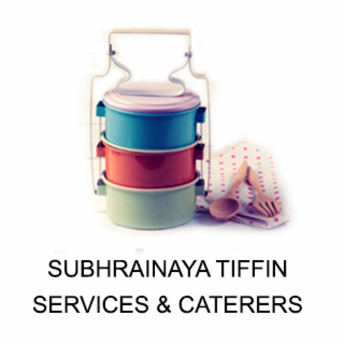 Subhrainaya Tiffin Services & Caterers