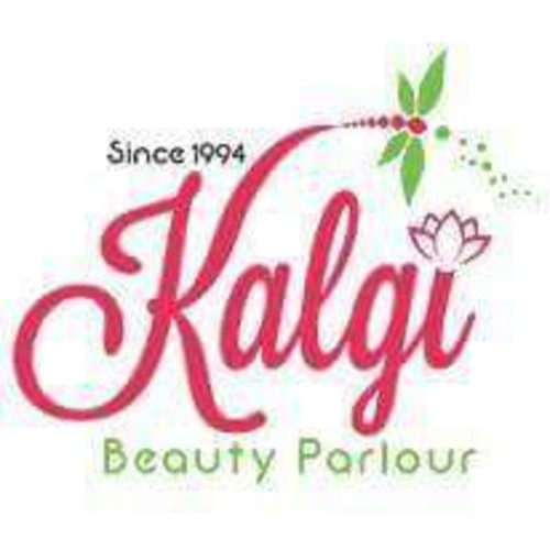 Kalgi Makeovers