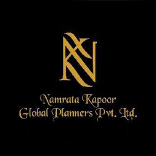 Namrata Kapoor
