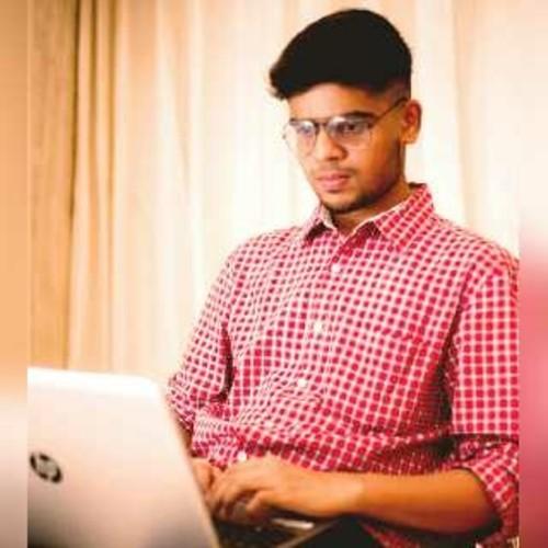 Aditya Satish Rane
