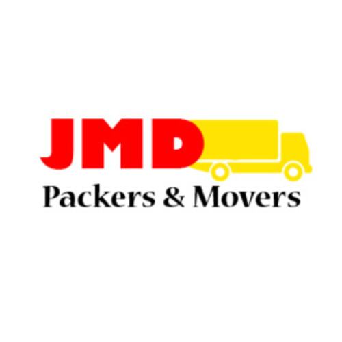 JMD Packers and Movers