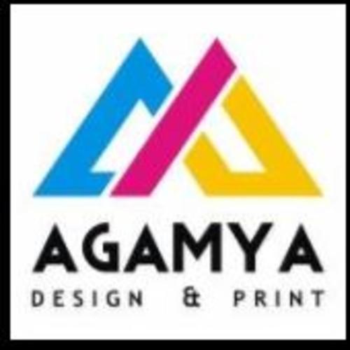 Agamya