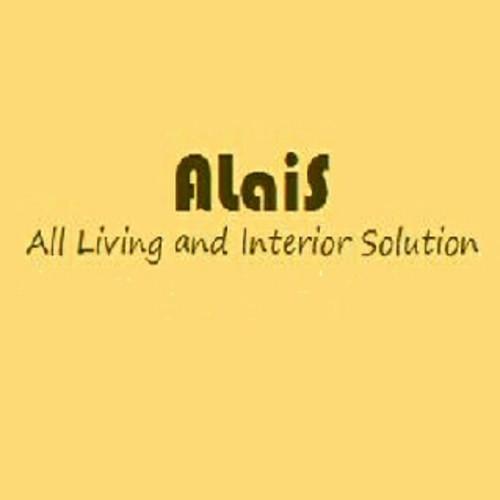 Alais