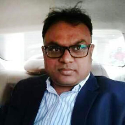 Abhishek Sethiya and Associates