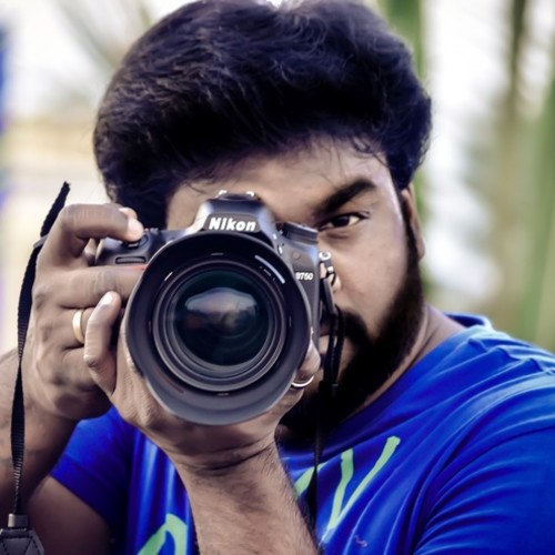 Prakash Jiven