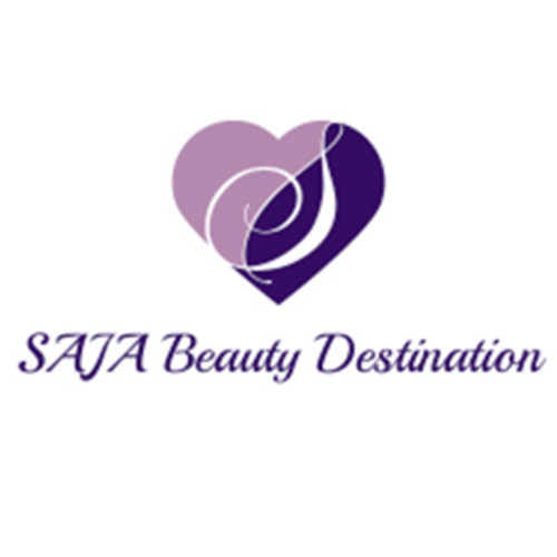 SAJA Beauty Destination