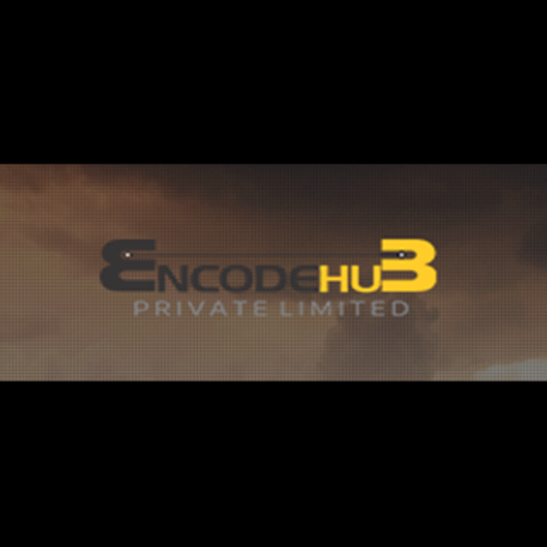 Encode Hub Digital pvt Ltd.