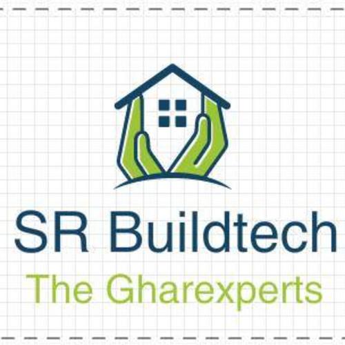 SR Buildtech - The Gharexperts