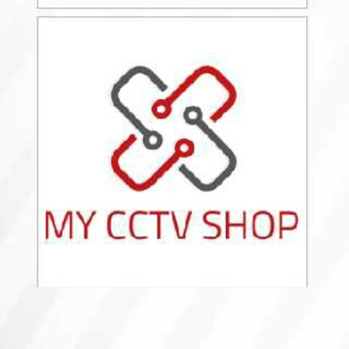 MY CCTV Shop
