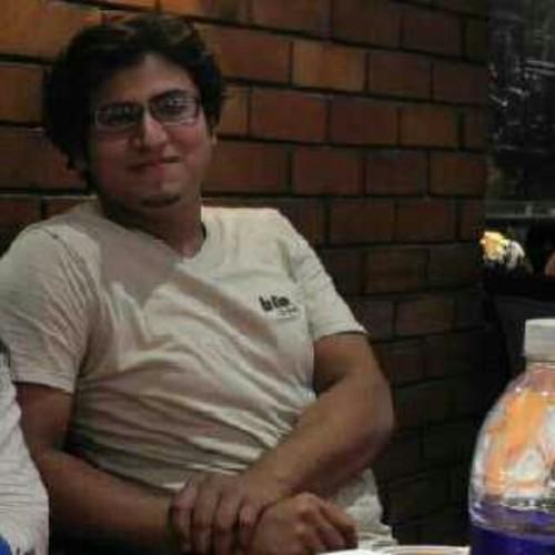 Mohd Usman
