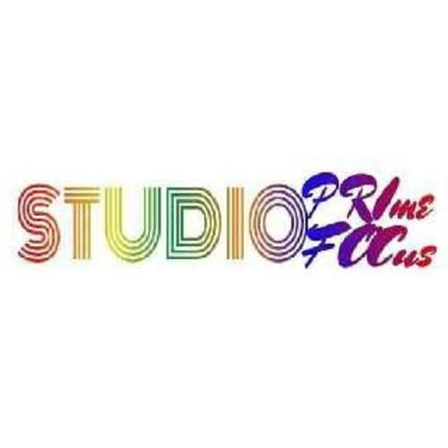 Studio Prime Focus