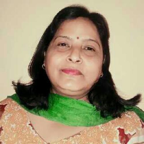 Bhamrah Dharmishtha
