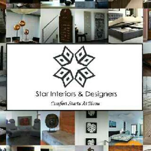Star Interiors and Designers