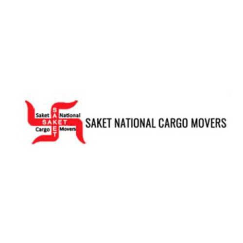 Saket National Packers And Movers