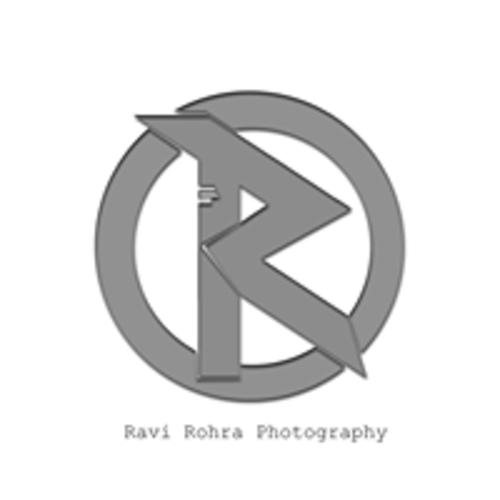 Ravi Rohra