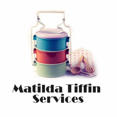 Matilda Tiffin Services