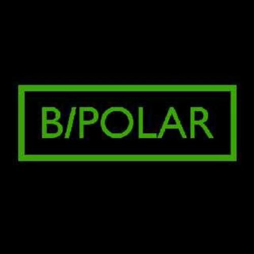 Studio Bipolar