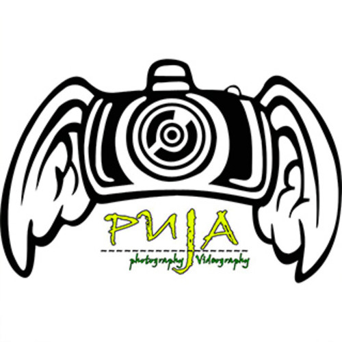 Puja Photography