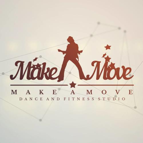 Make A Move Dance & Fitness