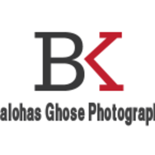 Kalohas Ghose Photograpy