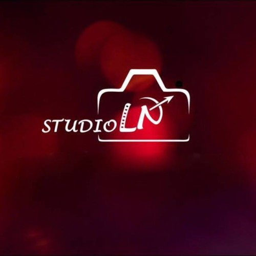 Studio LN