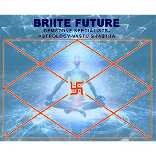 Briite Future Astrology