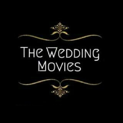 The Wedding Movies