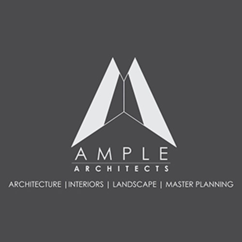 Ample Architects