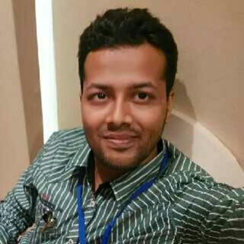 Advocate Jaivish Patwa