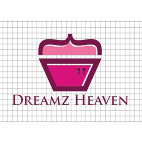 Dreamz Heaven