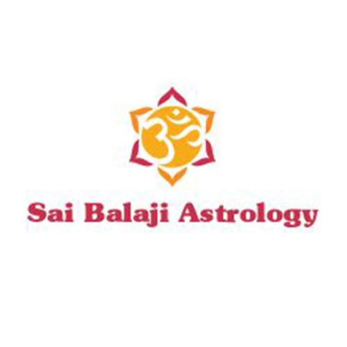 Sai Balaji Astrology