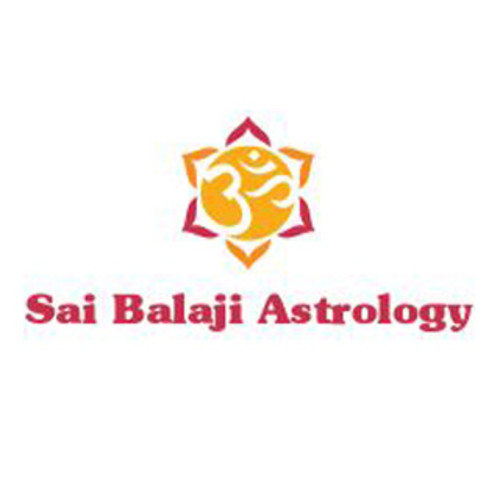 Sai Balaji Astrology