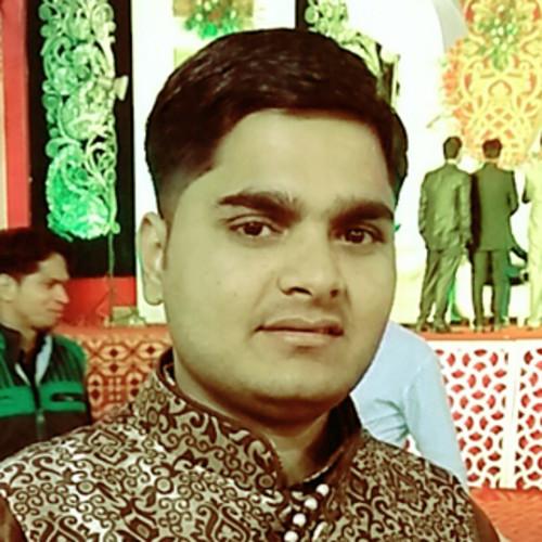 Mardur's Sangeet Vidyalayam
