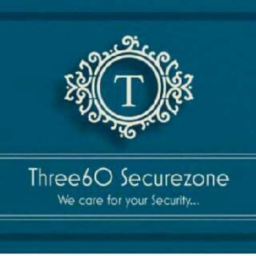 Three60 Securezone