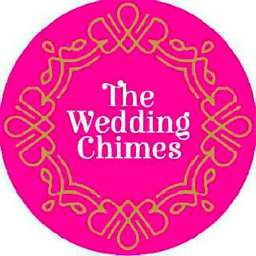 The Wedding Chimes