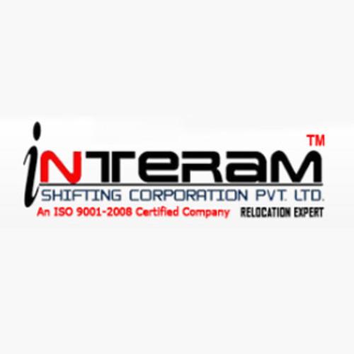 Interam Shifting Corporation Pvt Ltd