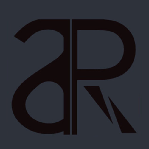 Renegade Designers