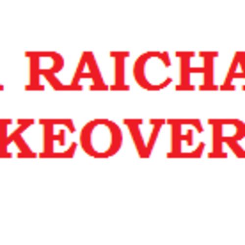 Neeta Raichada's Makeovers