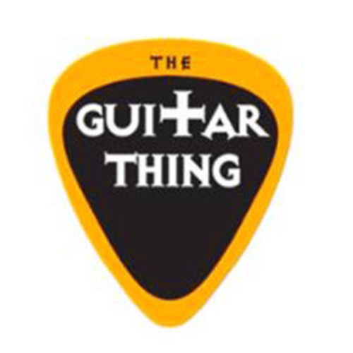 The Guitar Thing