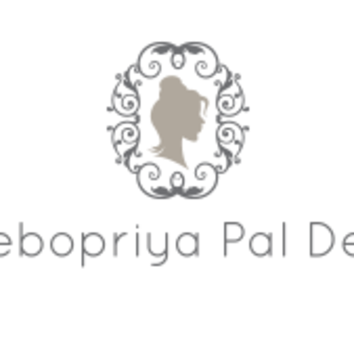 Debopriya Pal Dey