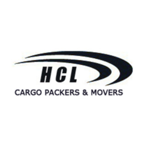 HCL Cargo Packers and Movers