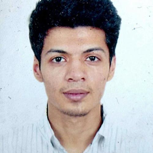 Akshay Paliwal