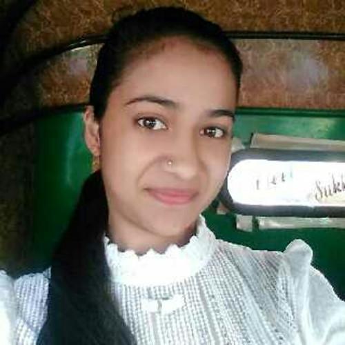Astha Awasthi