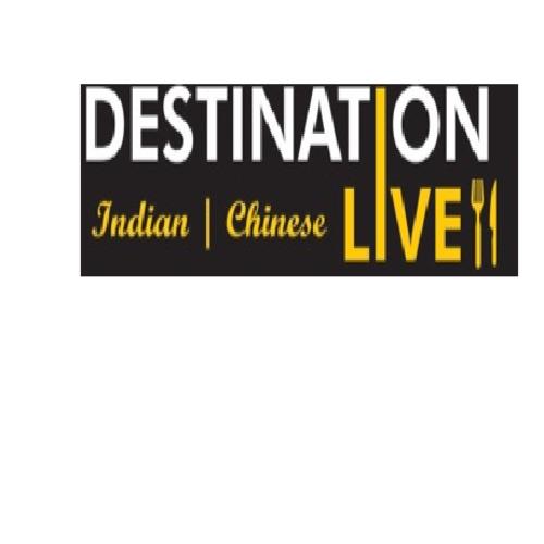 Destination Live