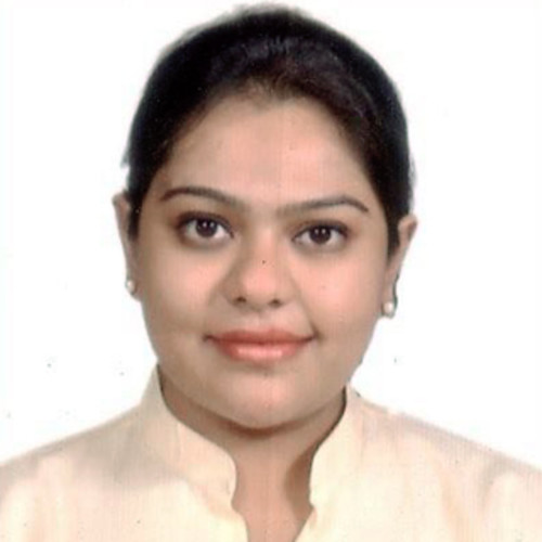 Sugandh Jain